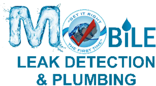 Mobile Leak Detection, Pipe Relining And Plumbing Gauteng